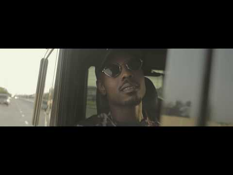 VIDEO MP4: Ladipoe – Double Money (No Limit Freestyle)