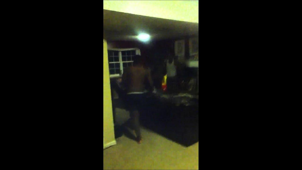 Big Black Gay Nigga - Youtube-5448