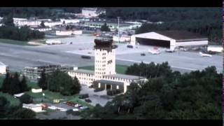 Документальный проект 09 04 2015   НЛО Шпионская война HD 1080p