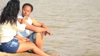 Henok Tadese - Kelebey /ቀለበይ New Ethiopian Tigrigna Music (Official Video)