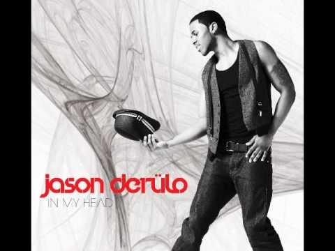 Jason Derulo - In My Head (Instrumental) DOWNLOAD LINK