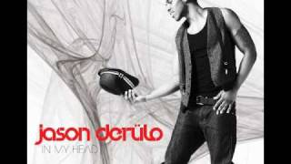Jason Derulo - In My Head (Instrumental) DOWNLOAD LINK