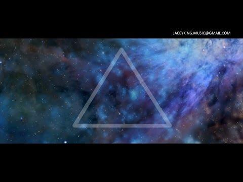 J.C. King - Music Composer Showreel - Jan 2017