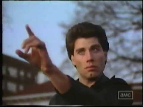 Saturday Night Fever  Extended & Deleted Scenes