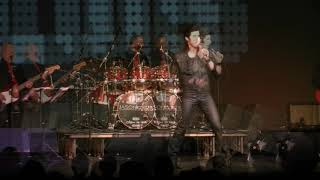 Comeback Special Medley (Windy City Elvis)