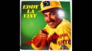 Baixar EDDY LA VINY  - On ti melodie