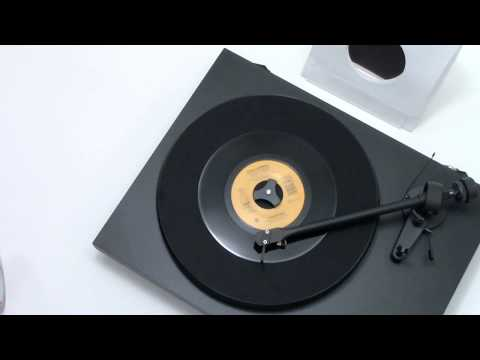 tevin-campbell---can-we-talk-(official-vinyl-video)
