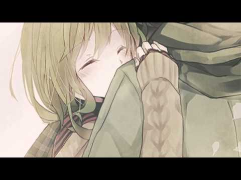 Anthem Lights- Best thing in my life [ Nightcore ]
