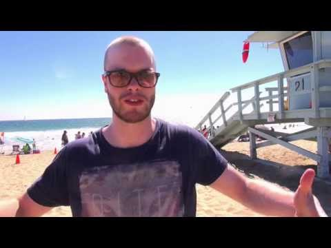 Making Money to Create a Life of Travel, Freedom & Experience