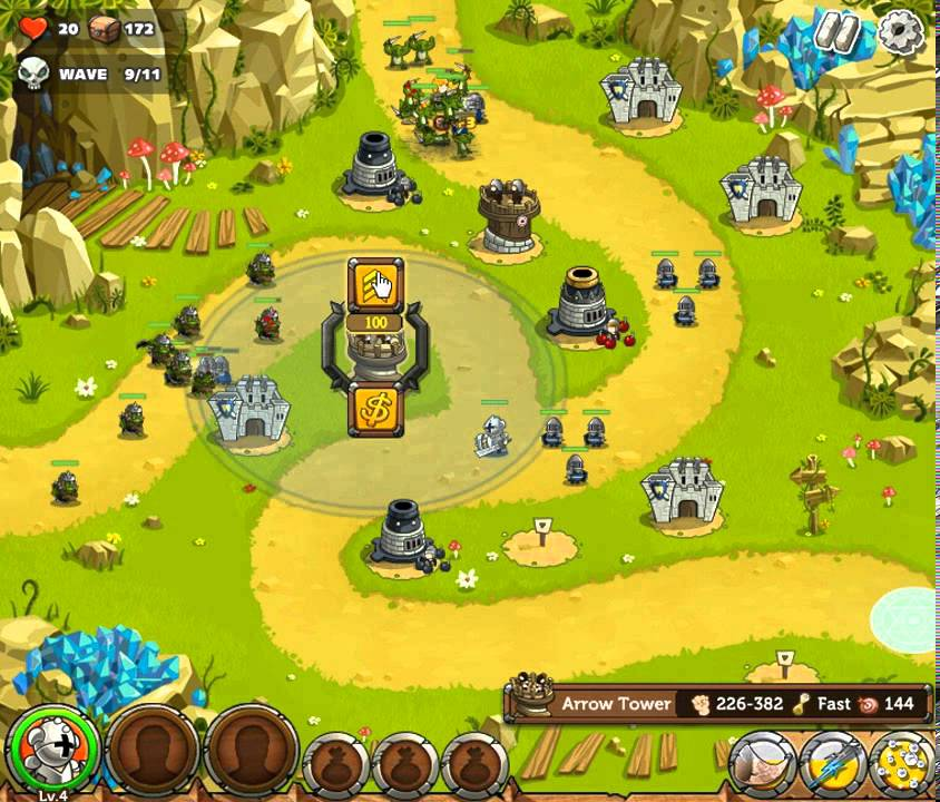 online multiplayer browser games with friends