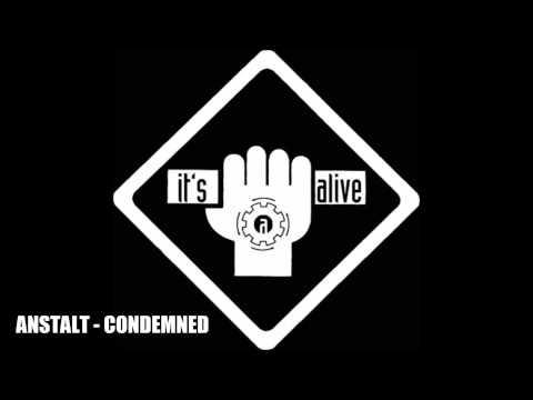 Anstalt - CONDEMNED (1993)