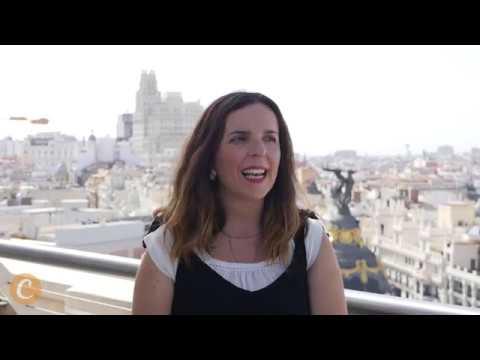 Conoce a Azotea Grupo y la clave de las mejores terrazas de Madrid | CHEF DIGITAL TV