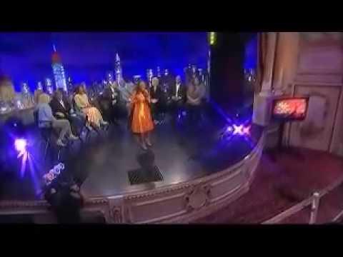 Worship - William McDowell / Tasha Cobbs