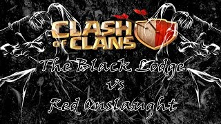 special video the black lodge tbl vs red onslaught