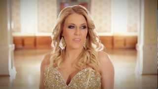 Cascada - Glorious (Official Video)