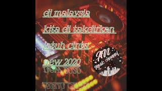 Download Lagu DJ - MALAYSIA _ KITA DITAKDIRKAN JATUH CINTA - SPRING NEW2020 _ FL STUDIO MOBILE ANDROID mp3