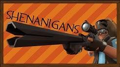 Gibus Gang [Shenanigans]