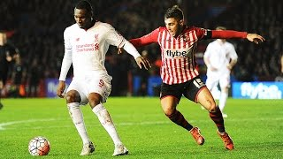 Video Gol Pertandingan Exeter City vs Liverpool