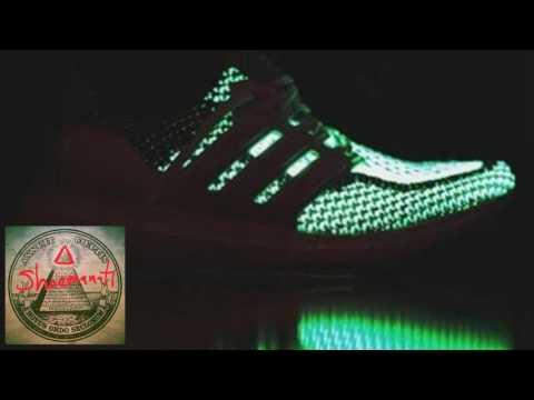 d1e0f8f52d5 Adidas Ultra boost