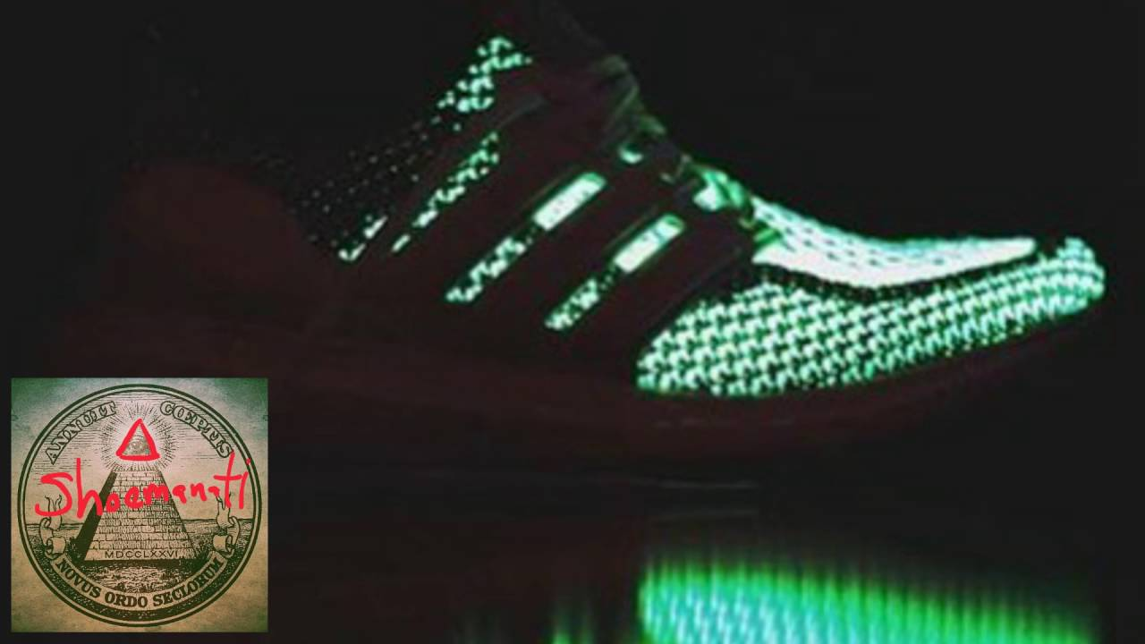 f0195013aec Adidas Ultra boost
