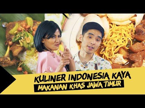 kuliner-indonesia-kaya-#14:-begini-cara-membuat-rujak-cingur-surabaya-yang-lezat-dan-nikmat