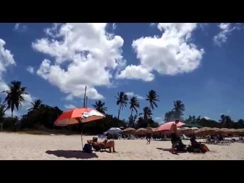 Traumziel Karibik: St.Maarten. Palmen, Sand und Superwasser