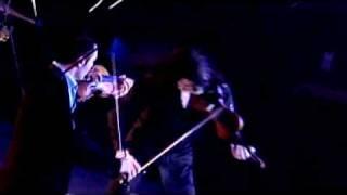 Тигран Петросян и Эдгар Акопян - Интерактивные скрипки (хит)