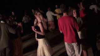 X Tradicinių šokių klubo vasaros stovykla 04.08.2013. - 00054