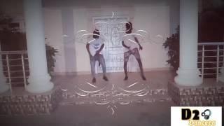 Davido - fia (remix) (video) ft ...