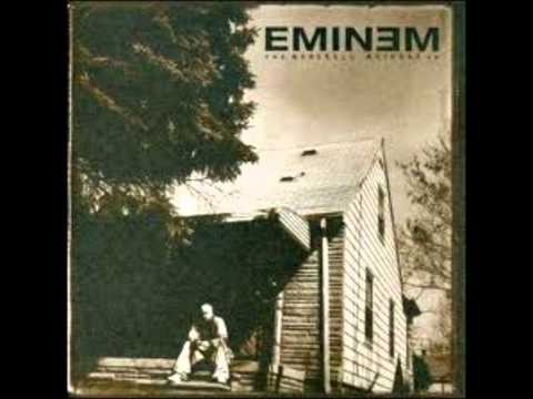 Under the Influence By: Eminem and D12