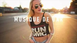 Download Pasilda - Afro Medusa (Knee Deep Remix) MP3 song and Music Video