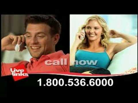 vibe chat line Chesapeake, vibe chat line Dudley, free local Tulsa chat line numbers,