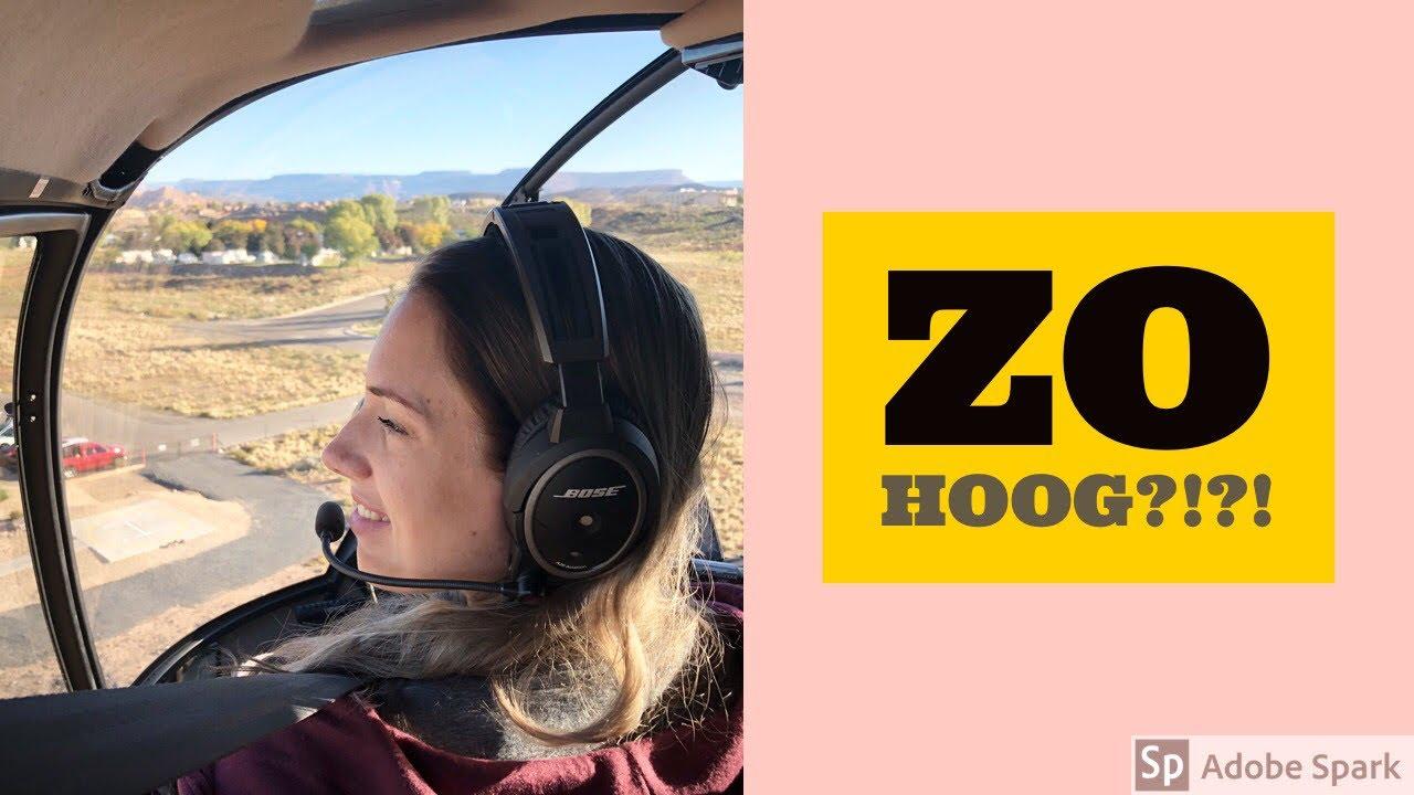 Download Zo Hoog?!?! Voor Het Eerst In Een Helikopter TBYD   By D