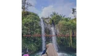 Sholawat ASSALAMU'ALAIKA YA RASULULLAH (versi indonesia)  #sholawatbaperindonesia#sholawatindonesia
