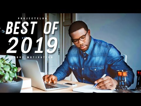 Best Study Motivation Speeches Of 2019 - Motivation Compilation