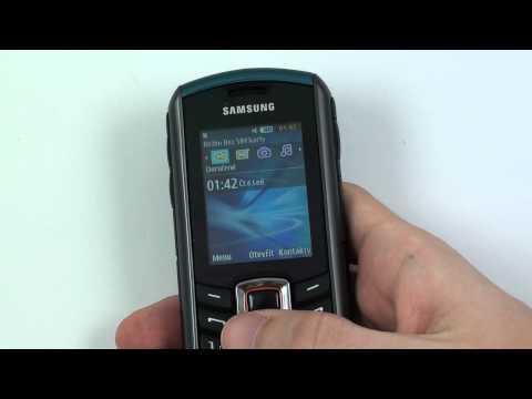 samsung xcover 271 video clips rh phonearena com galaxy xcover 2 manual samsung xcover 2 manual