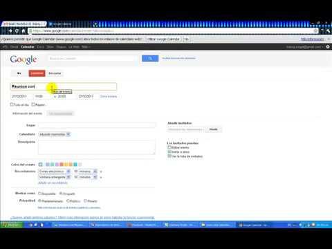 como-utilizar-calendario-o-agenda-de-gmail