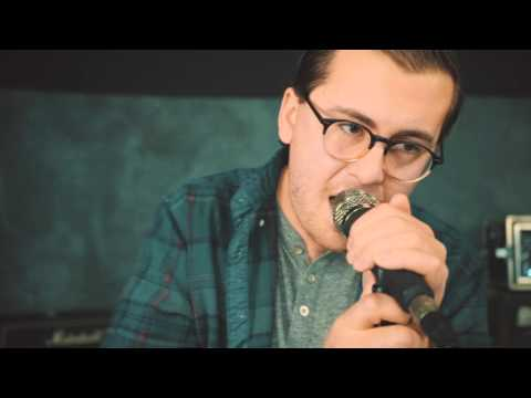 "Seaway ""Stubborn Love"" Official Music Video"