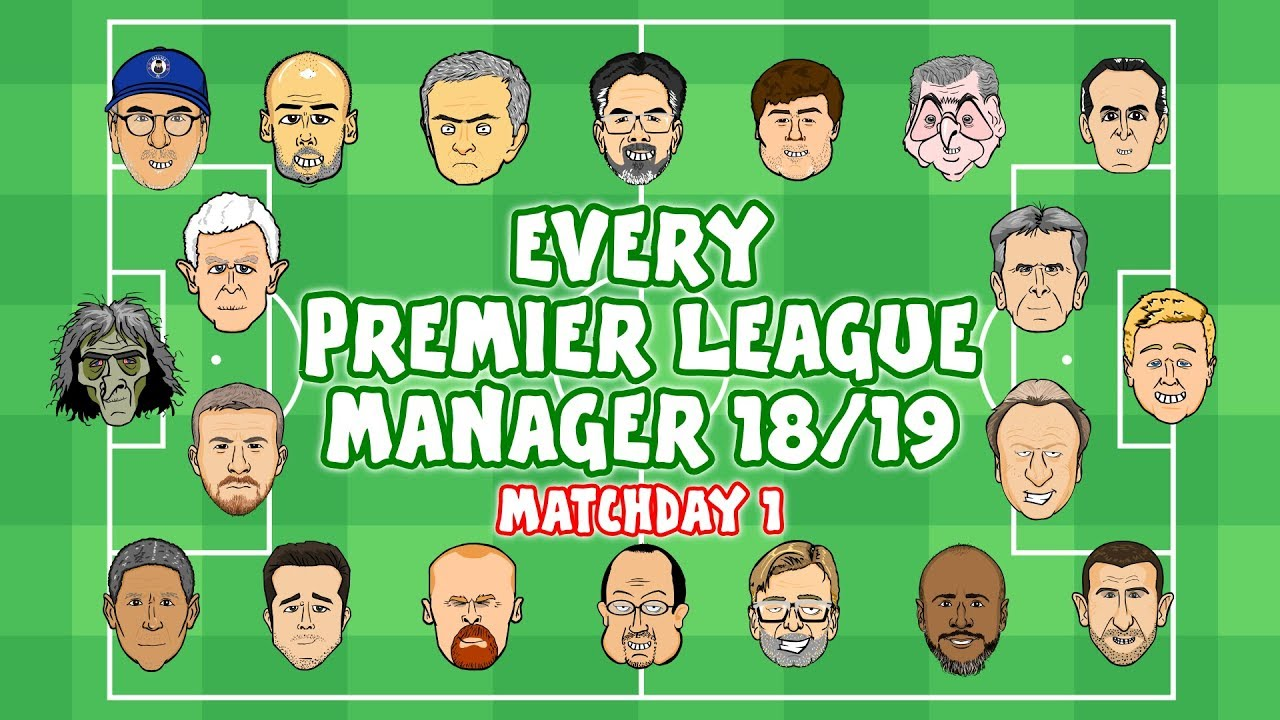 1-every-premier-league-manager-now-on-442oons