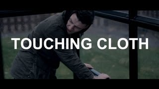 TOUCHING CLOTH [OFFICIAL TRAILER 2012]