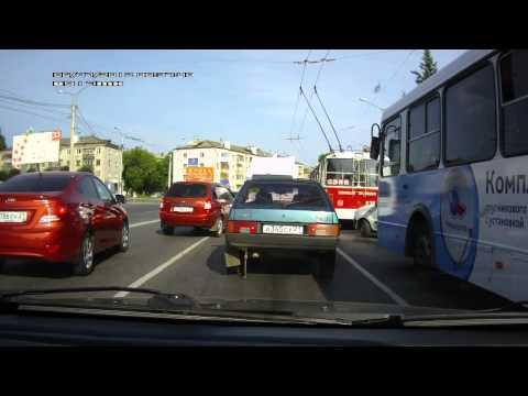 В Москве прошла премьера фильма Дмитрия Киселева Время