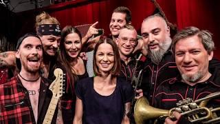 Russkaja feat. Christina Stürmer - In ein paar Jahren