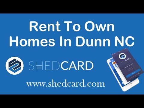 Mobile Homes Rent To Own San Antonio Tx Contact Us | Shedcard