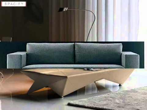 Modern sofa beds leather sofa beds daybeds Sleeper Sofas Modern