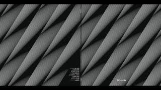 Arapu - Roller [Playedby010]