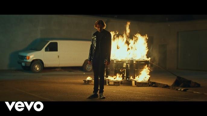 The Kid LAROI - SELFISH (Official Video)
