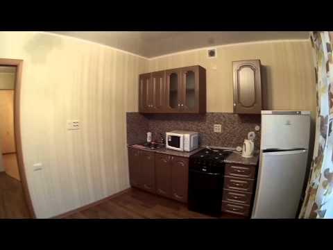 аренда квартир в магнитогорске посуточно
