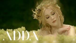 ADDA feat. SHIFT - Vin Sec | Videoclip Oficial