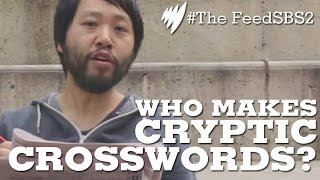 cryptic-crossword-creator-david-astle-i-the-feed