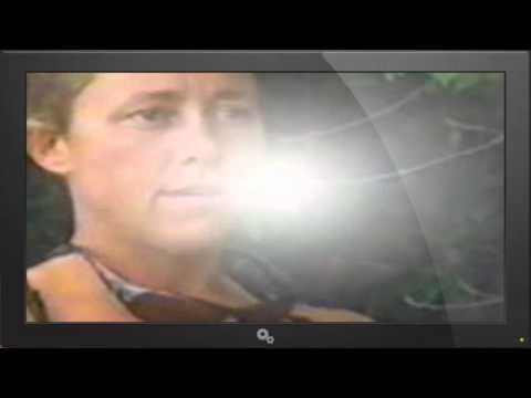Survivor Borneo   S01   E04   Too Little, Too Late